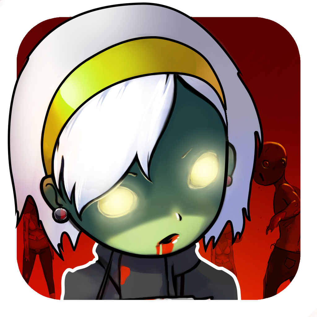 Dead Ahead™ iOS
