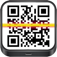 A Quick Scanner - QR Code fast scanning Reader Top Utility App FREE