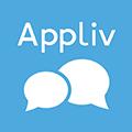 Appliv(アプリヴ)- ゲーム攻略やアプリの話題で盛り上がる掲示板コミュニティ